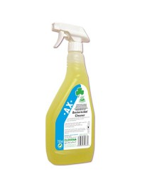 Clover AX Bactericidal Cleaner - (6 x 750ml)