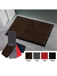 Front GUARD Entrance Matting (1x1)